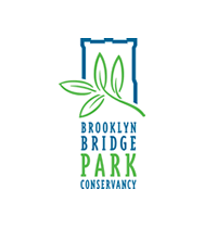 Brooklyn Bridge Park Conservancy